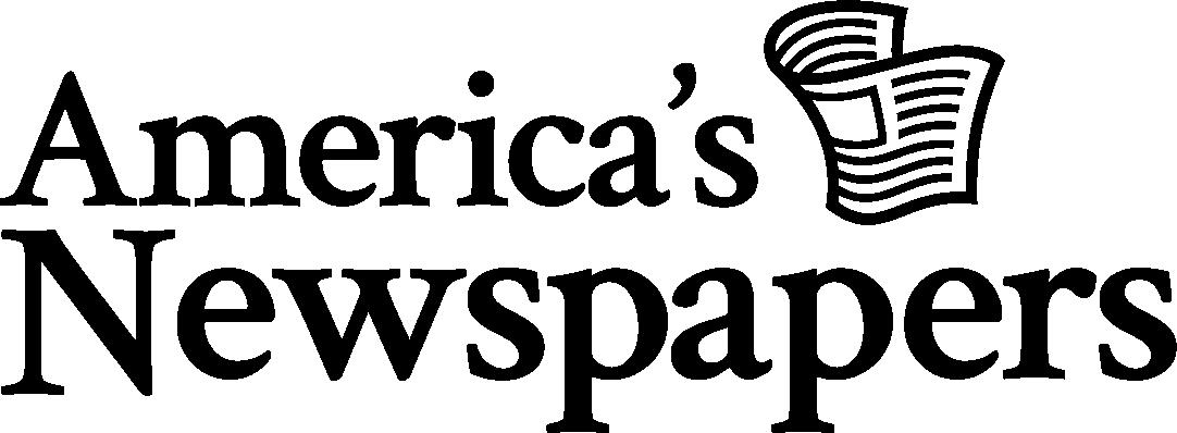 app.telspan.title