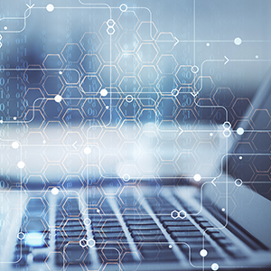 Applying Predictive Analytics in Telecommunications to Stop Money Laundering