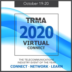 TRMA Virtual Connect